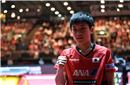 张本为何入日本籍?母亲痛哭:他自己提出我曾拒绝