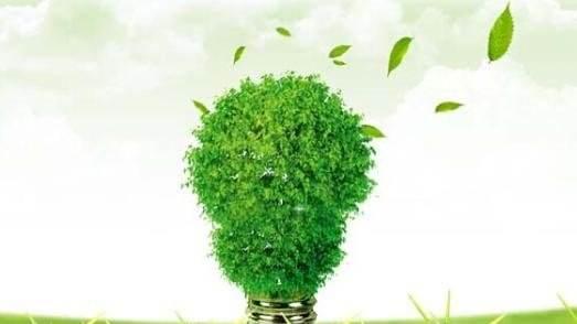 """一日三""""重磅"""" 江苏省生态环境厅传递江苏环保新思路"""