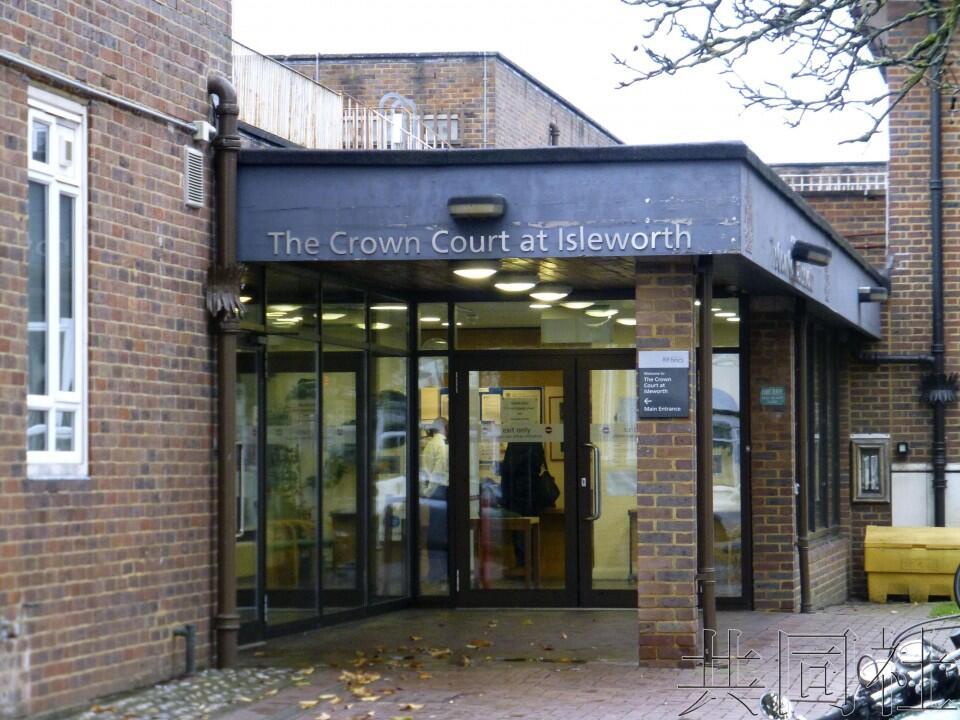 日航饮酒副驾驶被英国法院判处监禁10个月