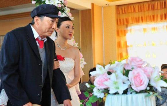 他是陈晓旭前夫,低调的明星高调的演员,今63岁高龄仍痴迷拍戏