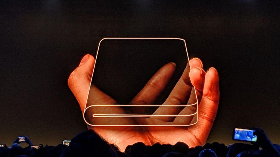 """Galaxy S10会抛弃虹膜扫描仪,最终采用3D""""人脸识别""""吗?"""