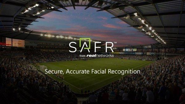 RealNetworks携手宏天在华落地先进的人脸识别技术 -- SAFR