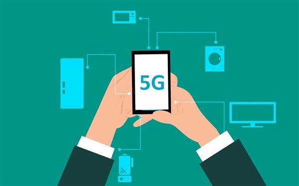 全国首个跨省5G视频通话诞生 四城互联