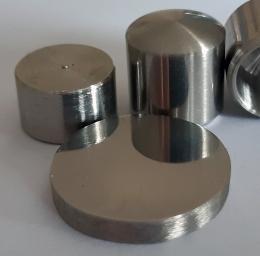 科学家开发出更安全的无铅黄铜