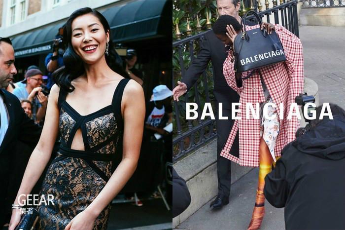 这些品牌也曾深陷歧视风波! 一起来回顾这7件时尚界的争议事件!