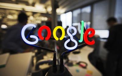 """谷歌500员工签名支持""""蜻蜓计划"""""""