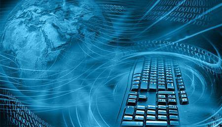 横琴新区将建国际互联网数据专用通道 提升通信服务能力