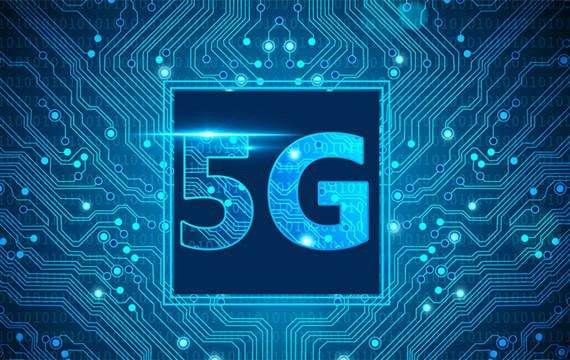 韩国率先实现5G商用 或在2020年完成全覆盖