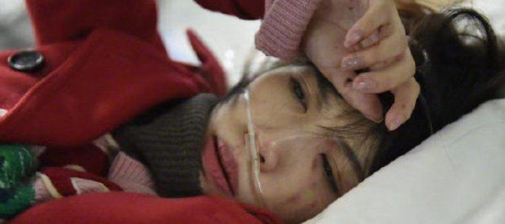 王宝强经纪人:马蓉是戏精 持凶器吓晕王宝强母亲