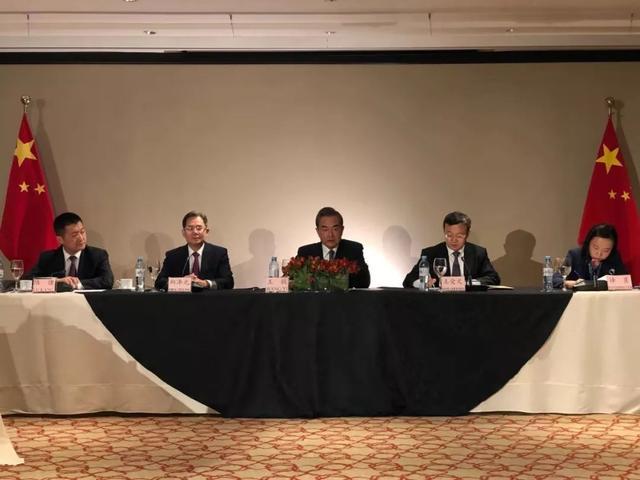 中美同意停止加征新关税 将加紧谈判取消今年加征的关税