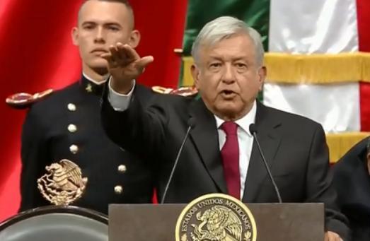 △图片来源:墨西哥melinio电视台