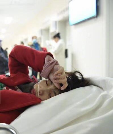 马蓉自述被王宝强殴打过程:拳打脚踢警察拦不住
