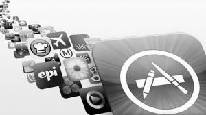 苹果半年内大规模下架App超6次