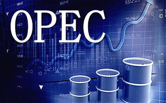 卡塔尔下个月将退出欧佩克:集中精力发展天然气 强调非政治原因
