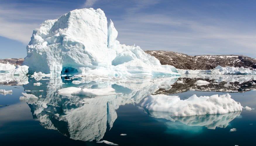 联合国气候峰会揭幕 专家:气候问题需全球共同应对