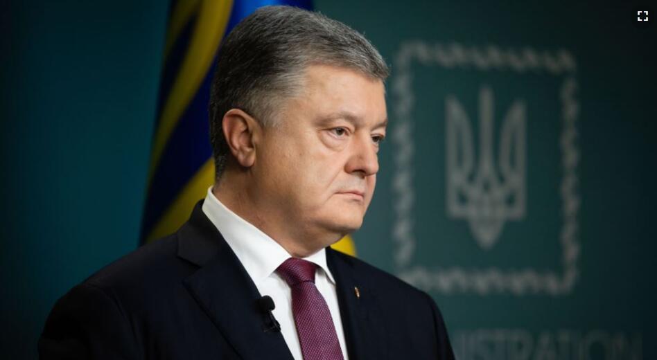 乌总统:俄方在俄乌边境有约8万名士兵、900辆坦克、500架飞机...