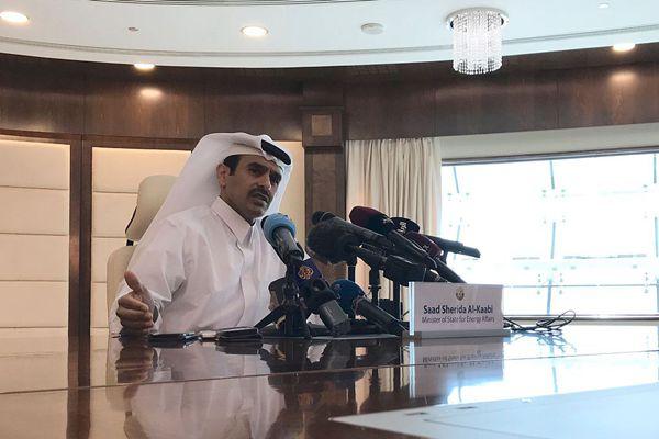 卡塔尔宣布2019年1月退出OPEC 将重点发展天然气