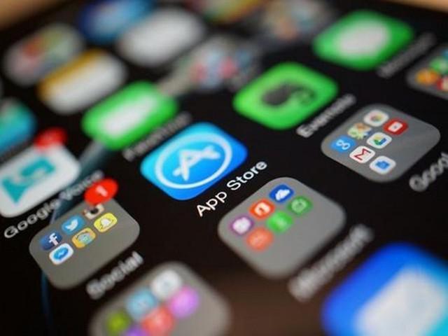 苹果半年内大规模下架App超6次,风波持续发酵引争议