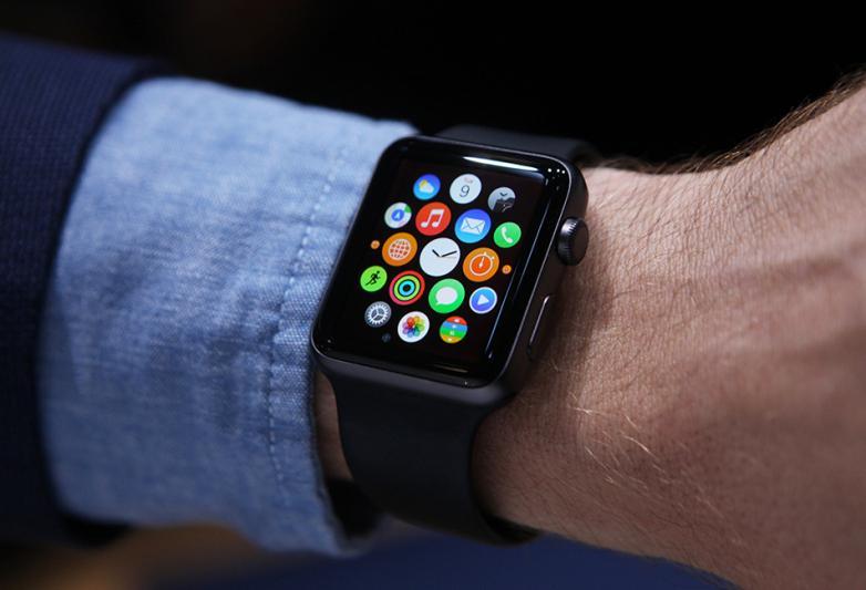 可穿戴市场迎第二春:智能手表大涨 智能耳机兴起