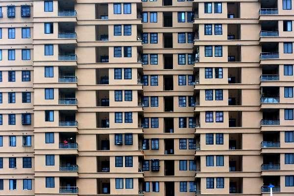 北京发布公租房新政 违规转租5年不得申请公租房