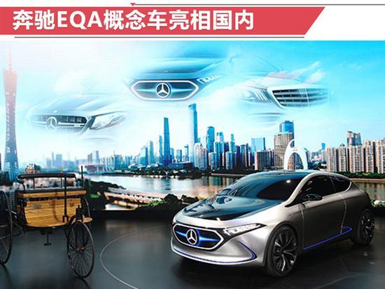 2006时代周刊年度风云人物,中国电信博物馆,党支部半年总结,教师师德表现 汽车 第2张