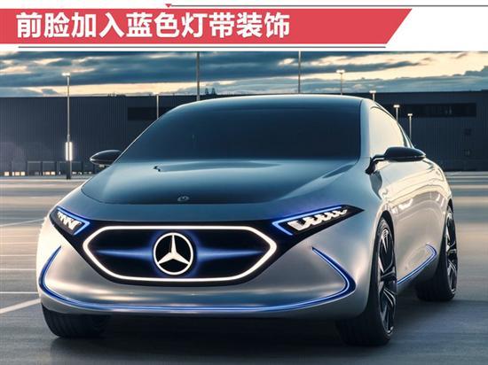 2006时代周刊年度风云人物,中国电信博物馆,党支部半年总结,教师师德表现 汽车 第6张