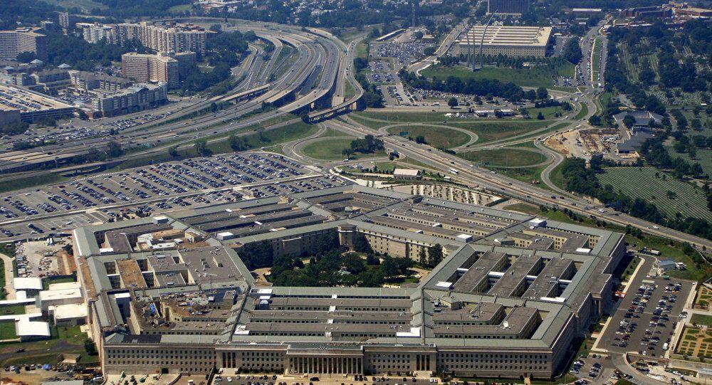 又一美军士兵在阿富汗爆炸事件中受伤后医治无效死亡
