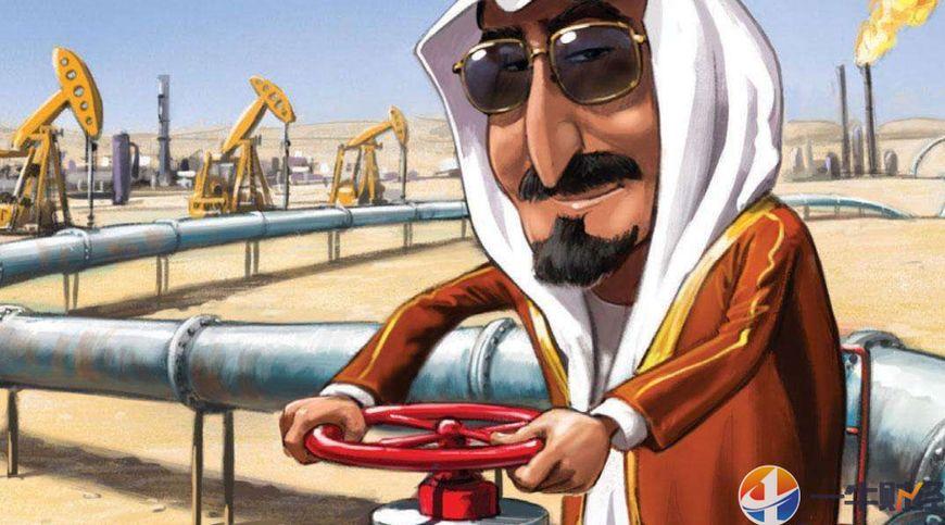 卡塔尔退群有何玄机:欧佩克正被边缘化