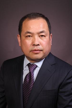 赵小卓:北京香山论坛秘书处办公室主任