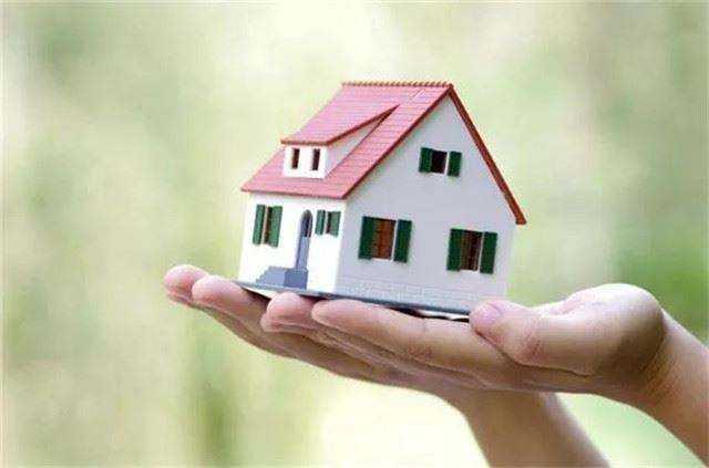 租房资产证券化何去何从
