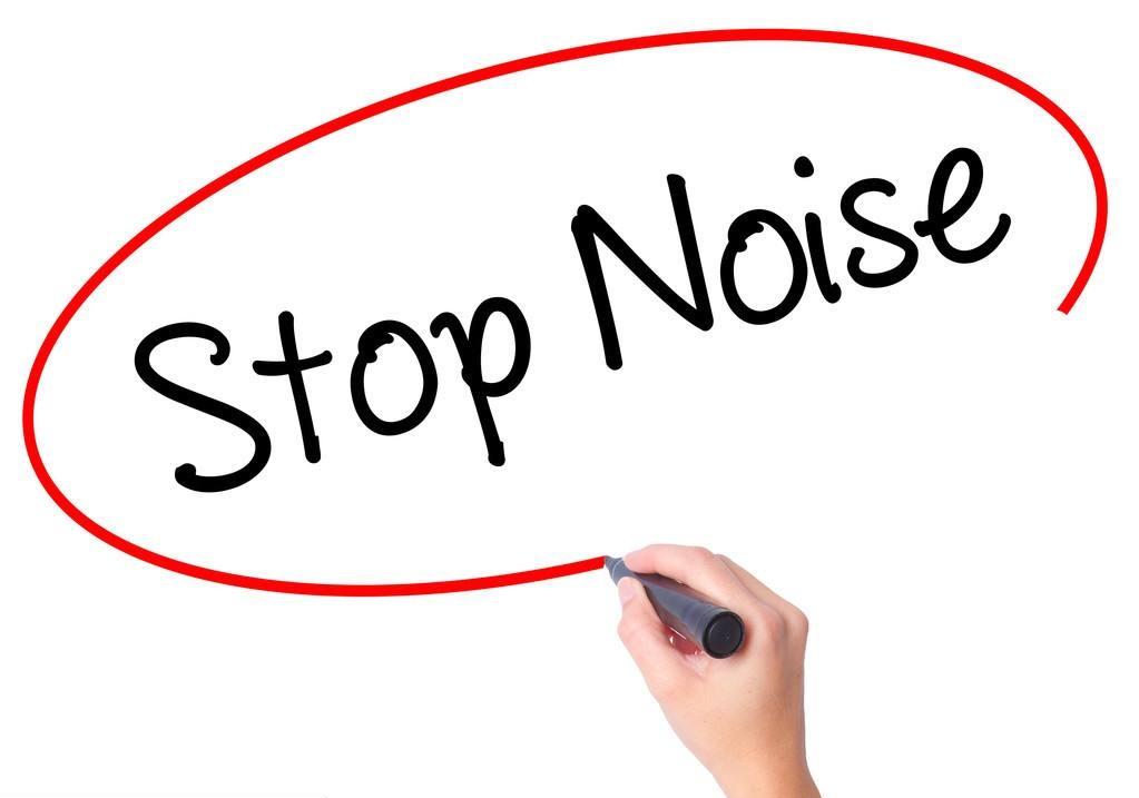 """上海首出新规严罚""""车辆噪音扰民"""" 噪音超80分贝机动车限行"""