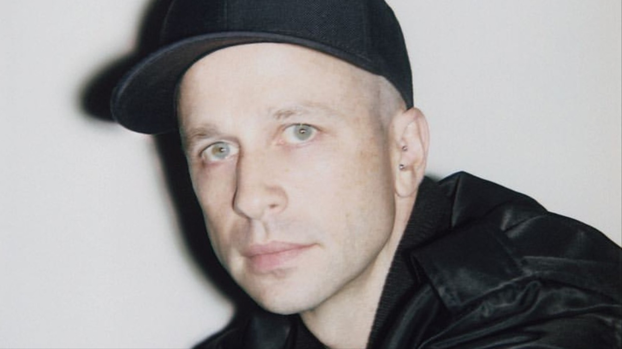 i-D 时尚总监 Alastair Mckimm 正式离职,这是一个时代的终结!