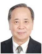 刘江永:清华大学国际问题研究院前副院长