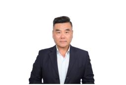 崔洪建:中国国际问题研究院欧洲研究所所长