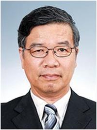 黄仁伟:复旦大学一带一路及全球治理研究院常务副院长
