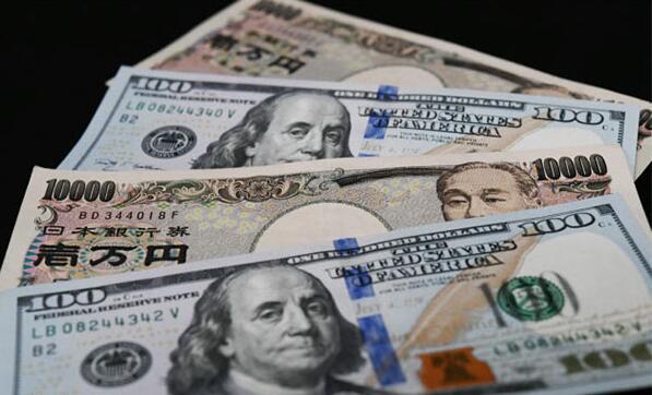 日元贬值真让日本受益?日元贬值=提振日本经济公式正在消失