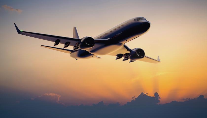 多家航企明起下调国内航线燃油附加费