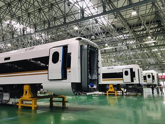 2019年中国经济遇深耕良机