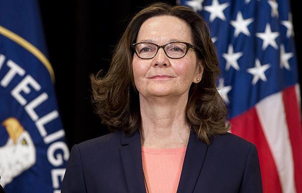美中情局长拟向国会汇报卡舒吉案,预计将公布其遇害录像