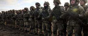 """俄议员回应""""乌克兰在俄乌边境军演"""""""