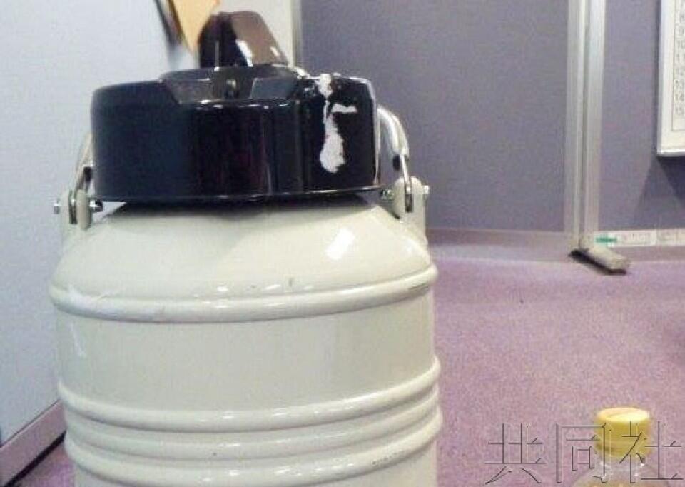 日本男子企图将和牛受精卵带到中国,日政府将对其提起诉讼