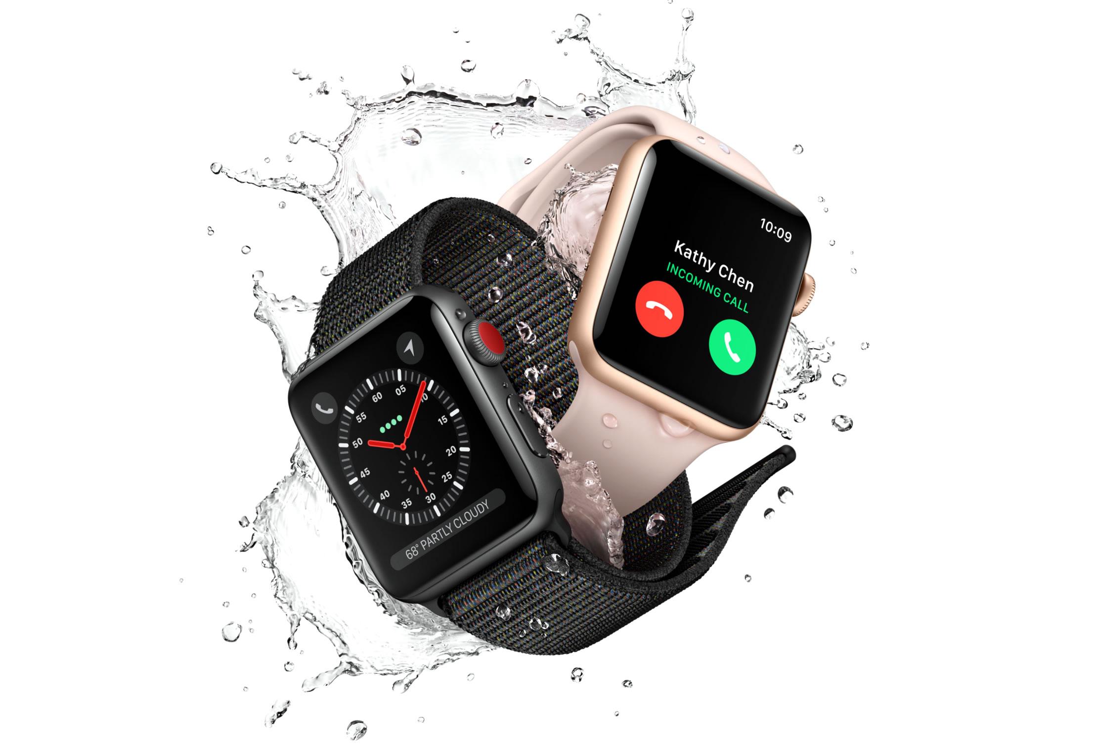 小米加速海外扩张 Q3可穿戴设备出货量远超苹果