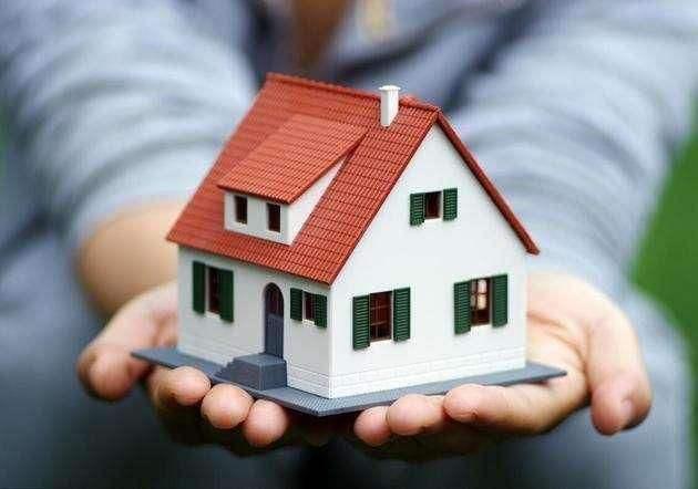 惩治知识产权失信出大招!6种失信行为将限制买房