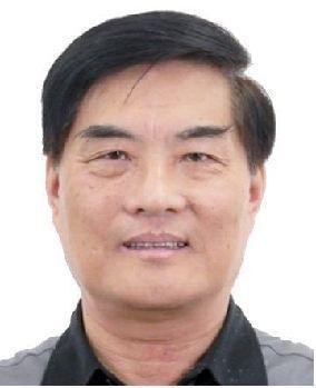 厦门市公安局原副局长郑东强 回国投案自首