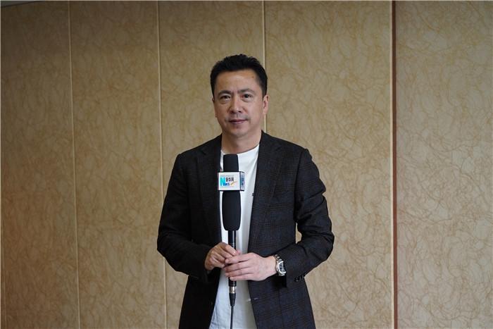 王中磊谈电影产业:不忘初心是根本 精品化是方向