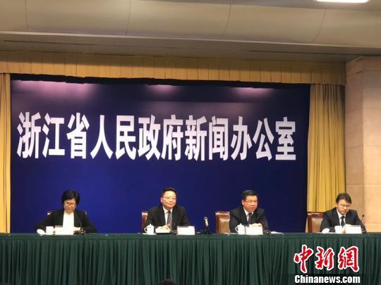 浙江省教育厅长被责令辞职 6日该省重新发布英语成绩