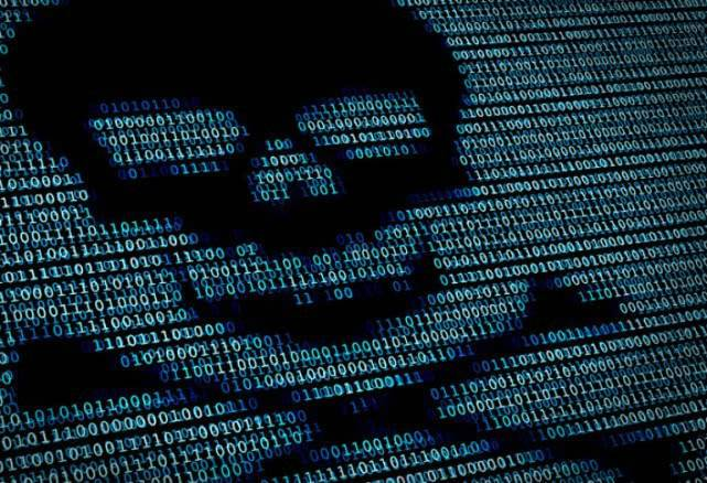 腾讯回应支付宝勒索病毒:已封禁病毒作者账户