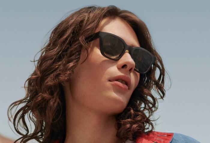 Bose首推Frames音频太阳镜 明年1月199美元发售