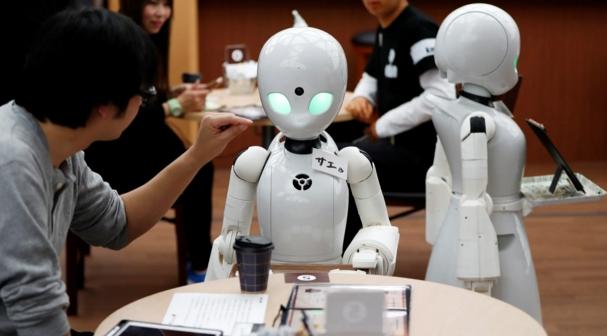 中国清华大学将成为日本初创企业的最大支持者之一
