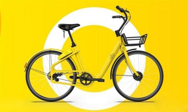 城市管理需体现智慧与水平:不要让共享单车落入治理怪圈